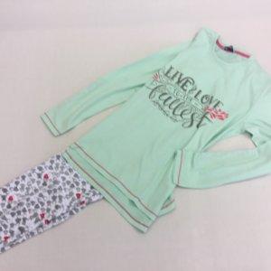 Camicia da notte - Liu Jo - Prestige Mariella Galantino f3c1c82873f