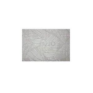 copriletto-con-strass-liu-jo-modello-dacia-art-nslll1221-col-sabbia-92-col-ghiaccio-303