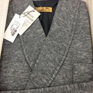 dettaglio-giacca-da-camera-uomo