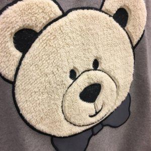 pigiama-mezzanotte-dettaglio-orsetto